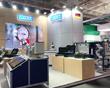 威卡在现场—中国国际电力电工展EP China 2018