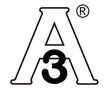 3-A卫生标志的使用