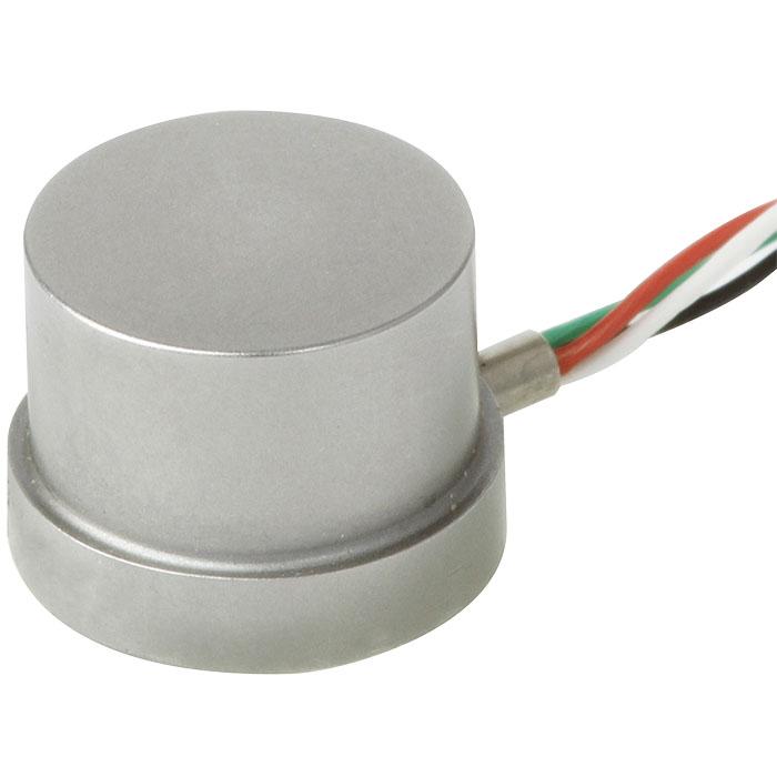 微型压向力传感器