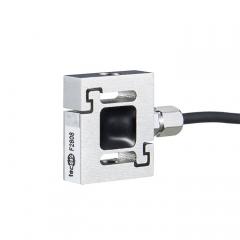 微型拉压力传感器